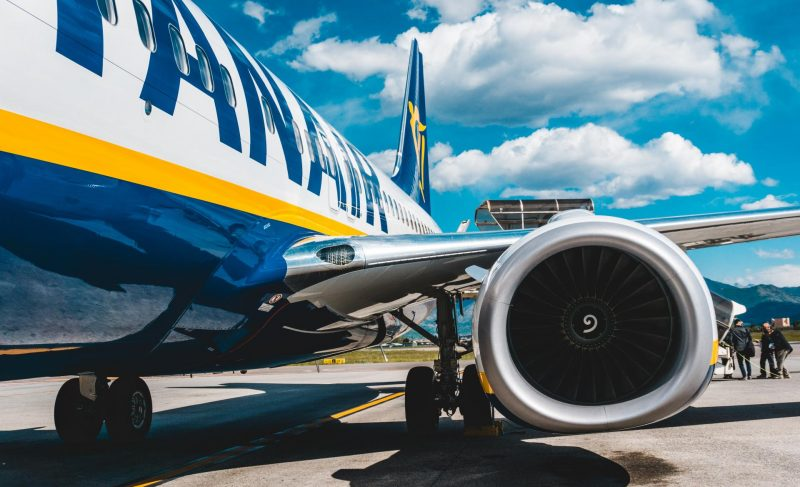 Ryanair Handled the Racist Incident on its Flight TERRIBLY!